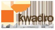 Kwadro_logo