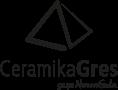 Logo_ng_2