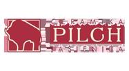Pilch_logo