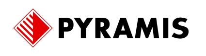 Pyramis-Logo-Small