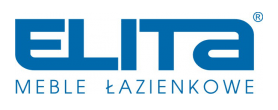 elita meble-logo