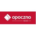 logo-opoczno-ceramika-125x125