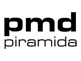 pmd_piramida