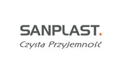 sanplast